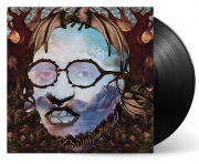 CHAMPAGNE ROSE (feat. Madonna) on QUAVO HUNCHO -  EUROPE 2x LP VINYL